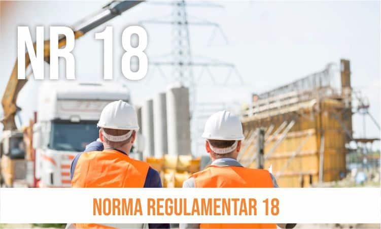 nr 18