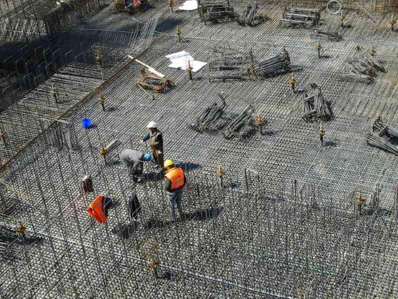 empresas construção civil