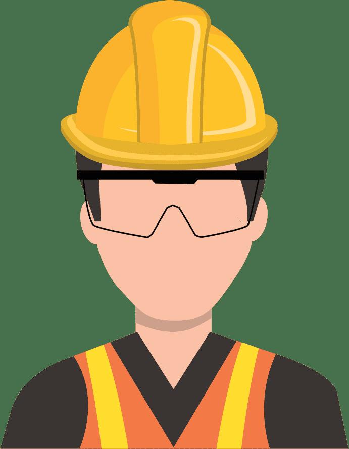 segurança do trabalho png