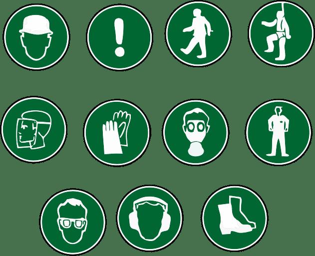 imagens segurança do trabalho png